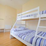 Rent a Private Twin Bed - New Cross Inn Hostel London