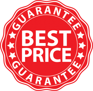 New Cross Inn Hostel Best Price Guarantee - PAYNOW