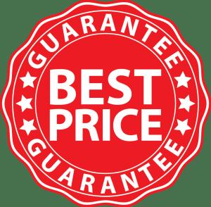 New Cross Inn Hostel Best Price Guarantee - PAYNOW