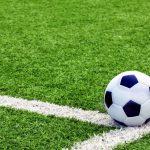 Sports Travel - Soccer Ball