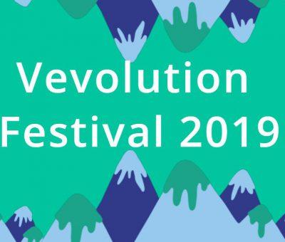Vevolution Festival 2019